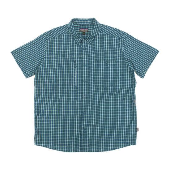 M's Gallegos Shirt