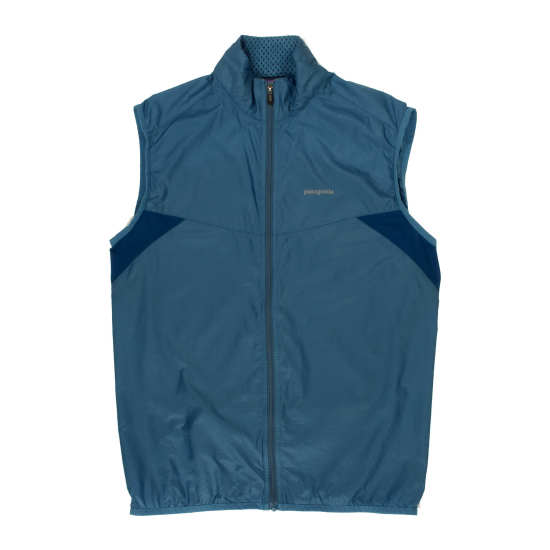 M's Nine Trails Vest