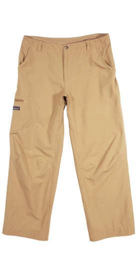 M's Rock Guide Pants