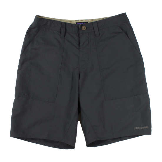 M's Wavefarer® Stand Up Shorts® - 20""