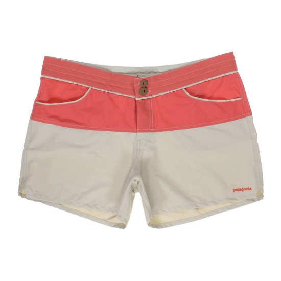 W's Colorblock Stretch Wavefarer® Shorts