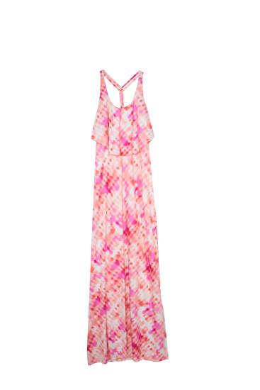 W's Folly Beach Dress
