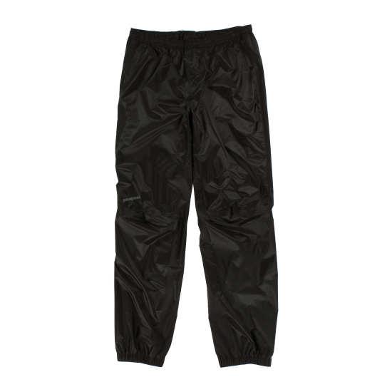 W's Alpine Houdini™ Pants