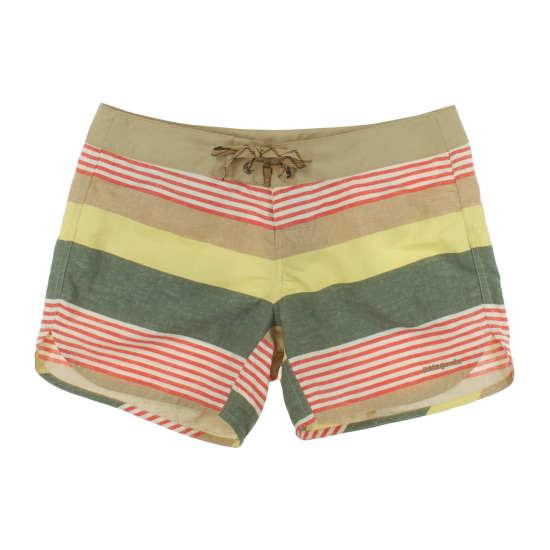 """W's Wavefarer® Board Shorts - 5"""""""