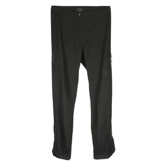 M's Leashless Pants