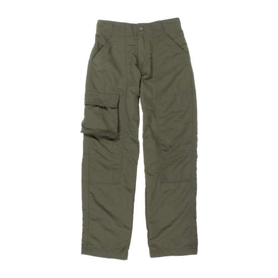 Boys' Baggies™ Cargo Pants