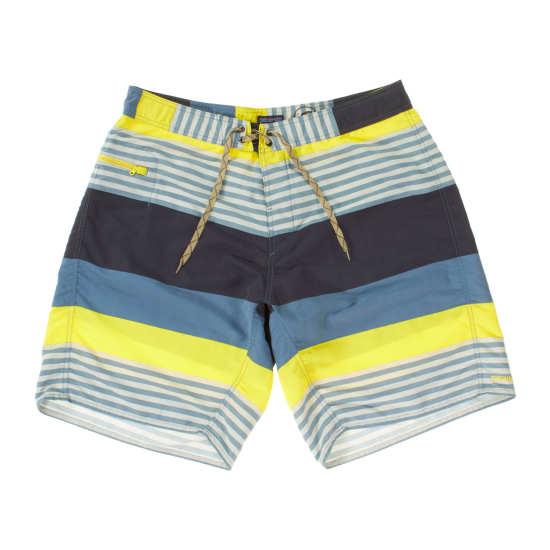 """M's Wavefarer Board Shorts - 21"""""""