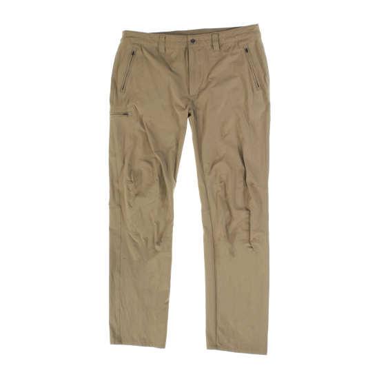 M's Tribune Pants - Long