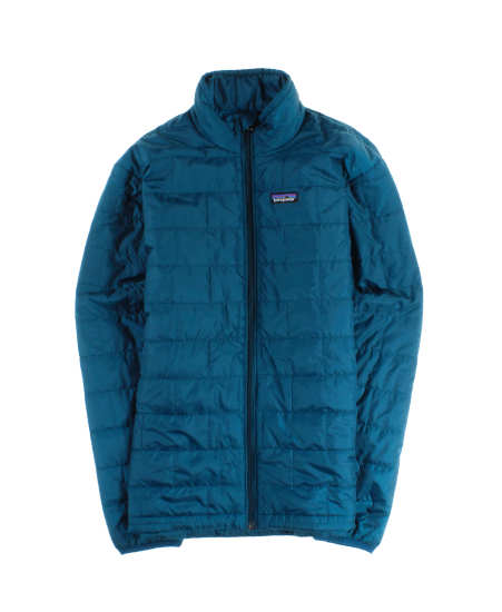 Boys' Nano Puff® Jacket