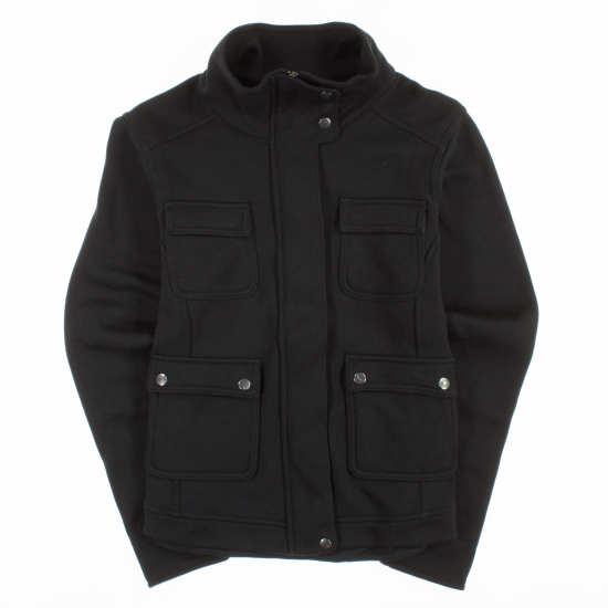 W's Better Jacket