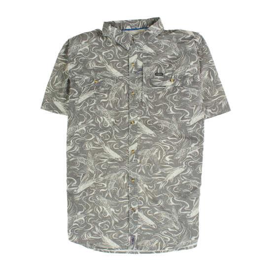 M's Sol Patrol® II Shirt