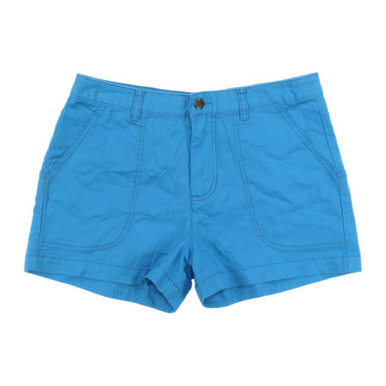 W's Stand Up® Shorts