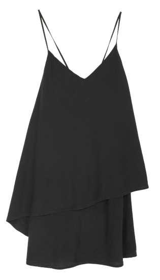 W's Dappled Light Dress