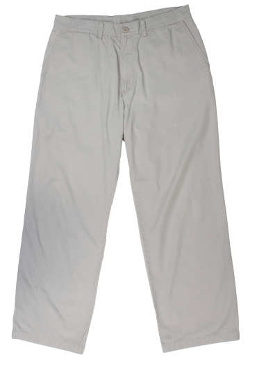 M's All-Wear Pants - Short