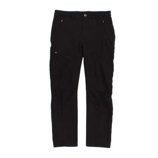 M's Sidesend Pants
