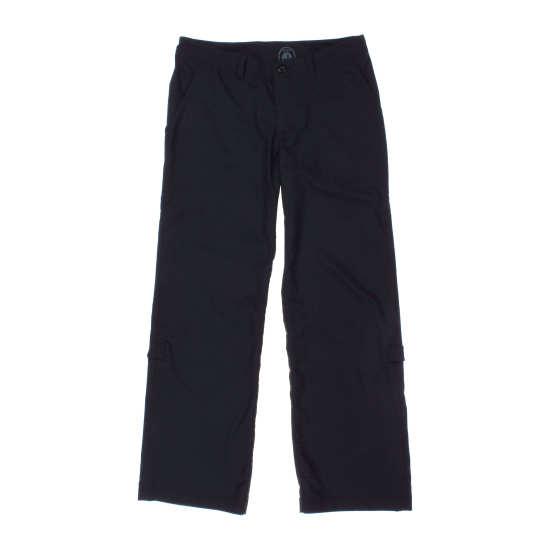 W's Inter-Continental Pants - Regular