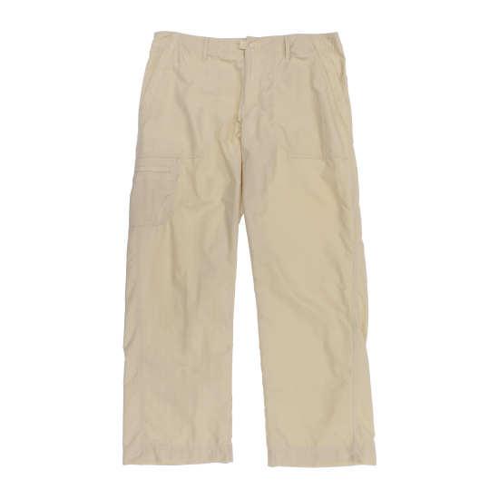 W's Sol Patrol Pants-Special