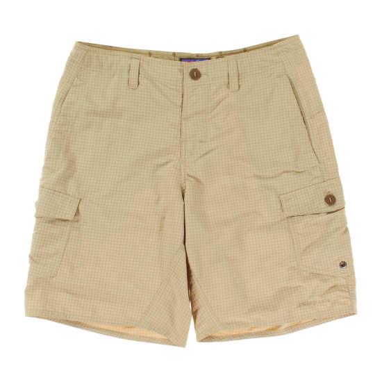 M's Wavefarer® Cargo Shorts