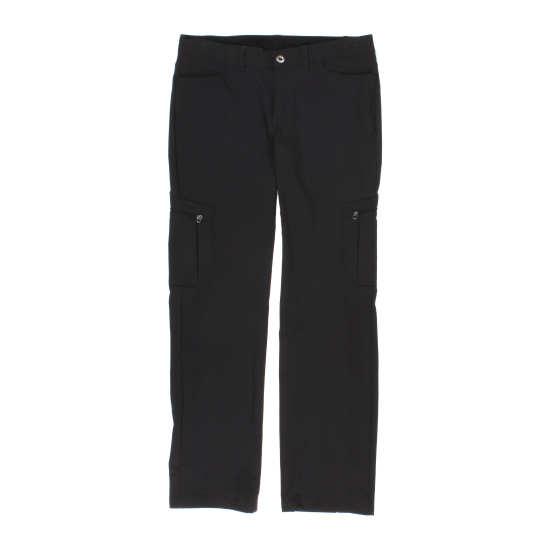 W's Tribune Pants - Long
