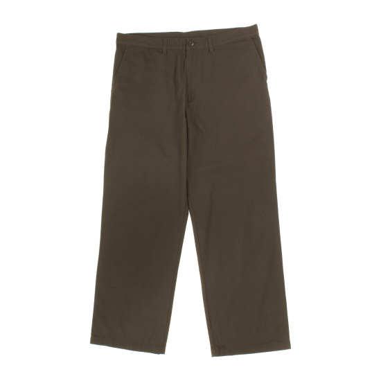 M's Duck Pants - Short
