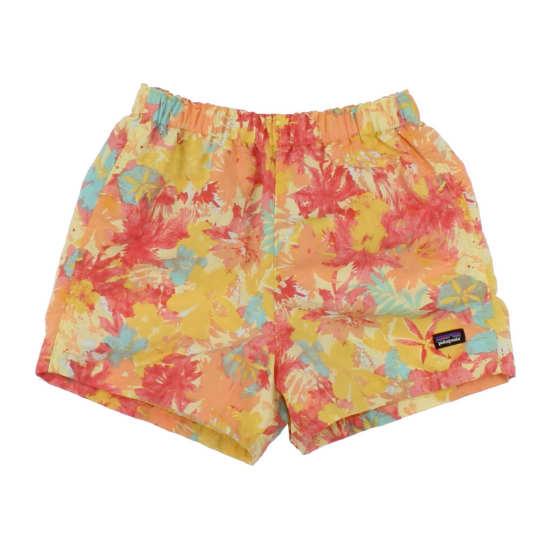 Baby Baggies™ Shorts