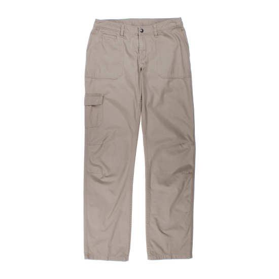W's Desert Twill Pants