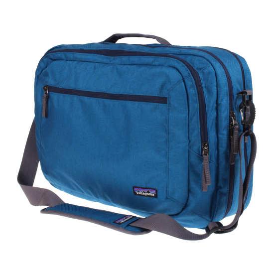Transport Shoulder Bag 26L