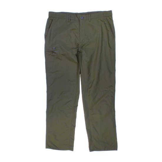 M's Guidewater II Pants