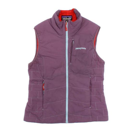 W's Nano-Air™ Vest