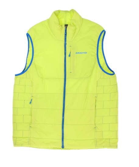 M's Nano-Air™ Vest