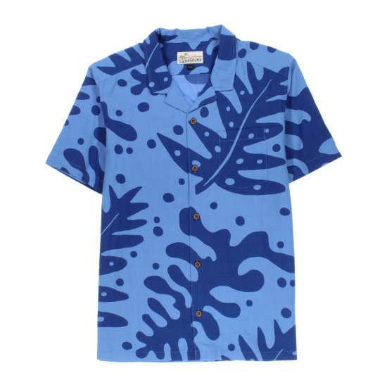 M's Pataloha® Shirt