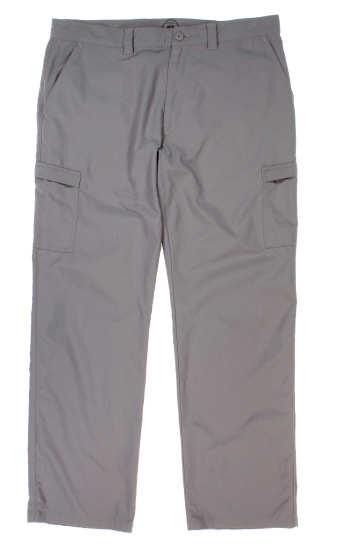 M's Continental Pants