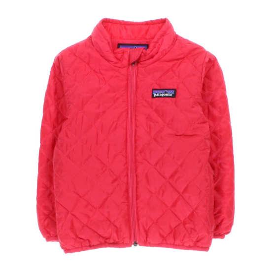 Baby Nano Puff® Jacket