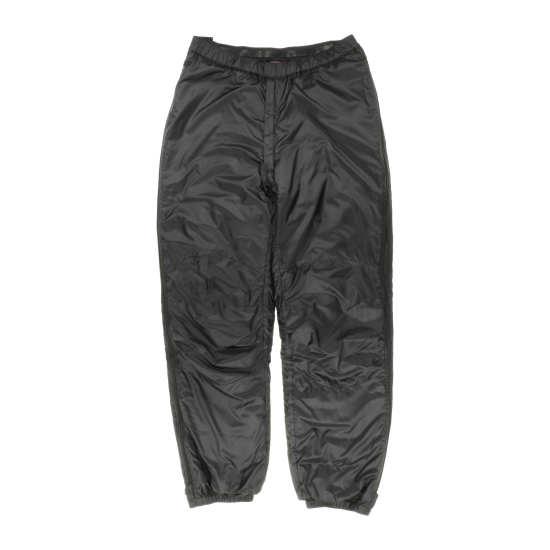 Micro Puff Pants