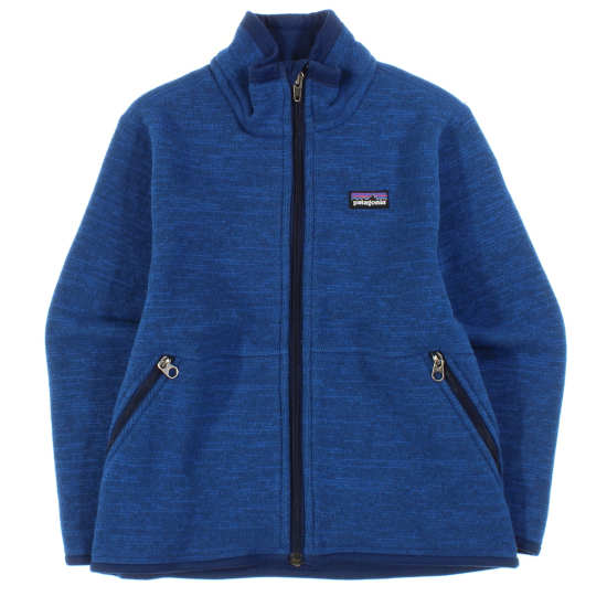 Boys' Better Sweater™ Jacket