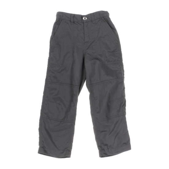 Boys' Summit Pants
