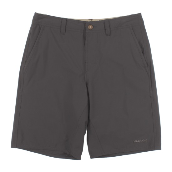 M's Stretch Wavefarer® Walk Shorts