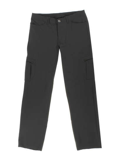 W's Tribune Pants - Regular