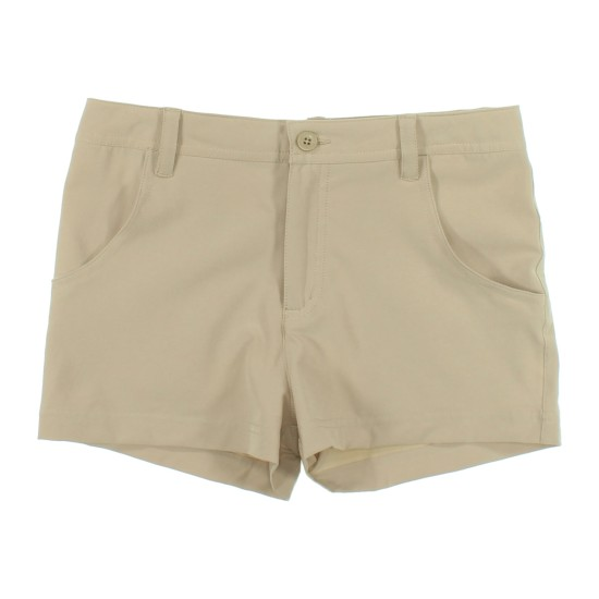 Girls' Happy Hike Shorts