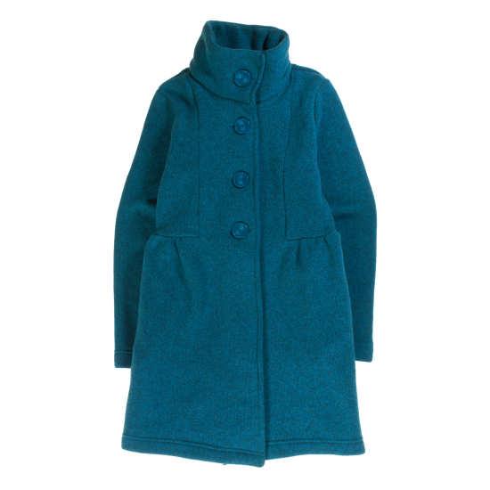 Girls' Better Sweater® Coat