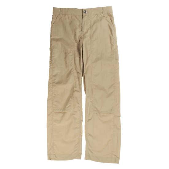 Boys' Summit Pants