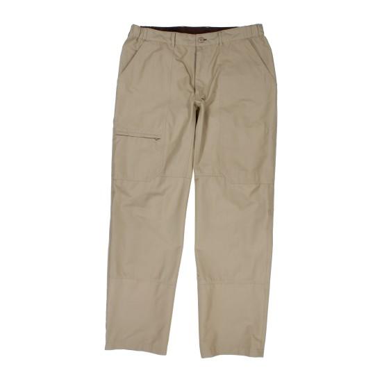 M's Borderless Trek Pants