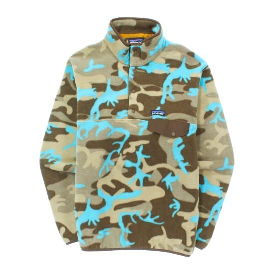 M's Better Sweater® Vest