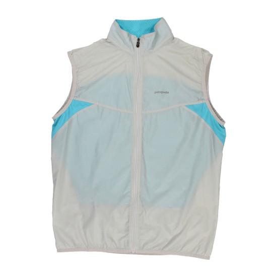 M's Nine Trails Vest