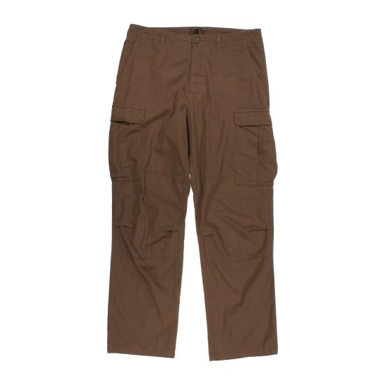 M's Compound Cargo Pants - Regular