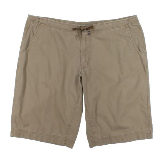 M's Lightweight Climb Shorts