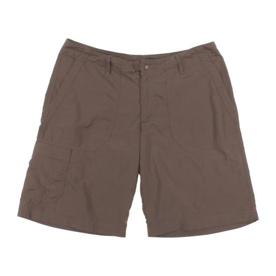W's Sol Patrol® Shorts
