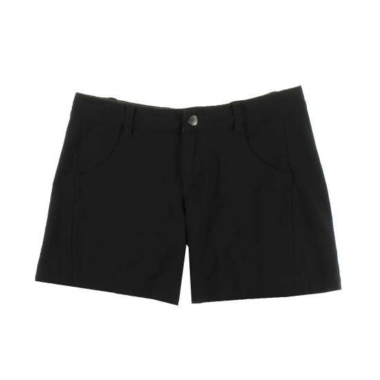 W's Happy Hike Shorts