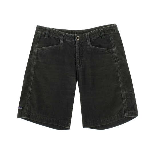 W's Cordalette Shorts