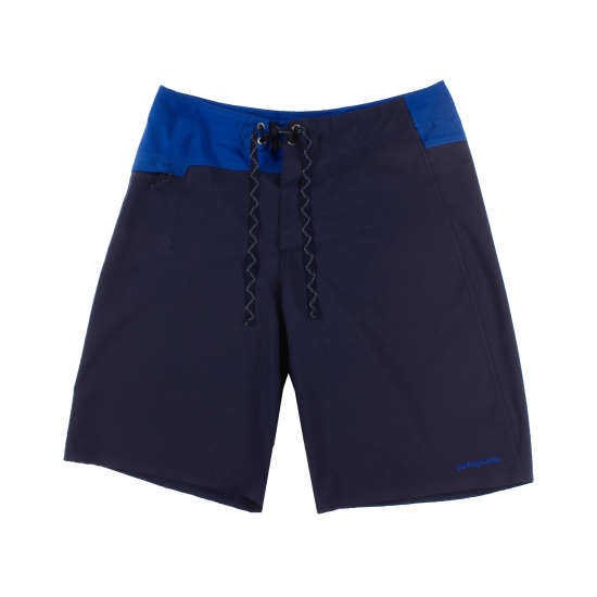 M's Stretch Houdini® Board Shorts - 21''